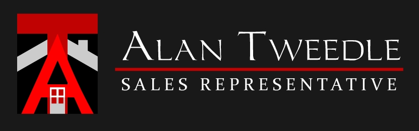 Alan Tweedle, Sales Representative | Royal Lepage Niagara Real Estate Centre Inc.